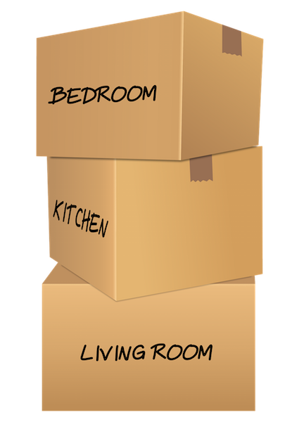 moving-boxes-4118678_1280